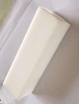 pp方管1